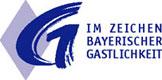 Gastfreundlich Logo